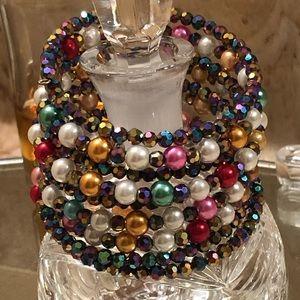 Jewelry - Multi colored wrap bracelet 🌺